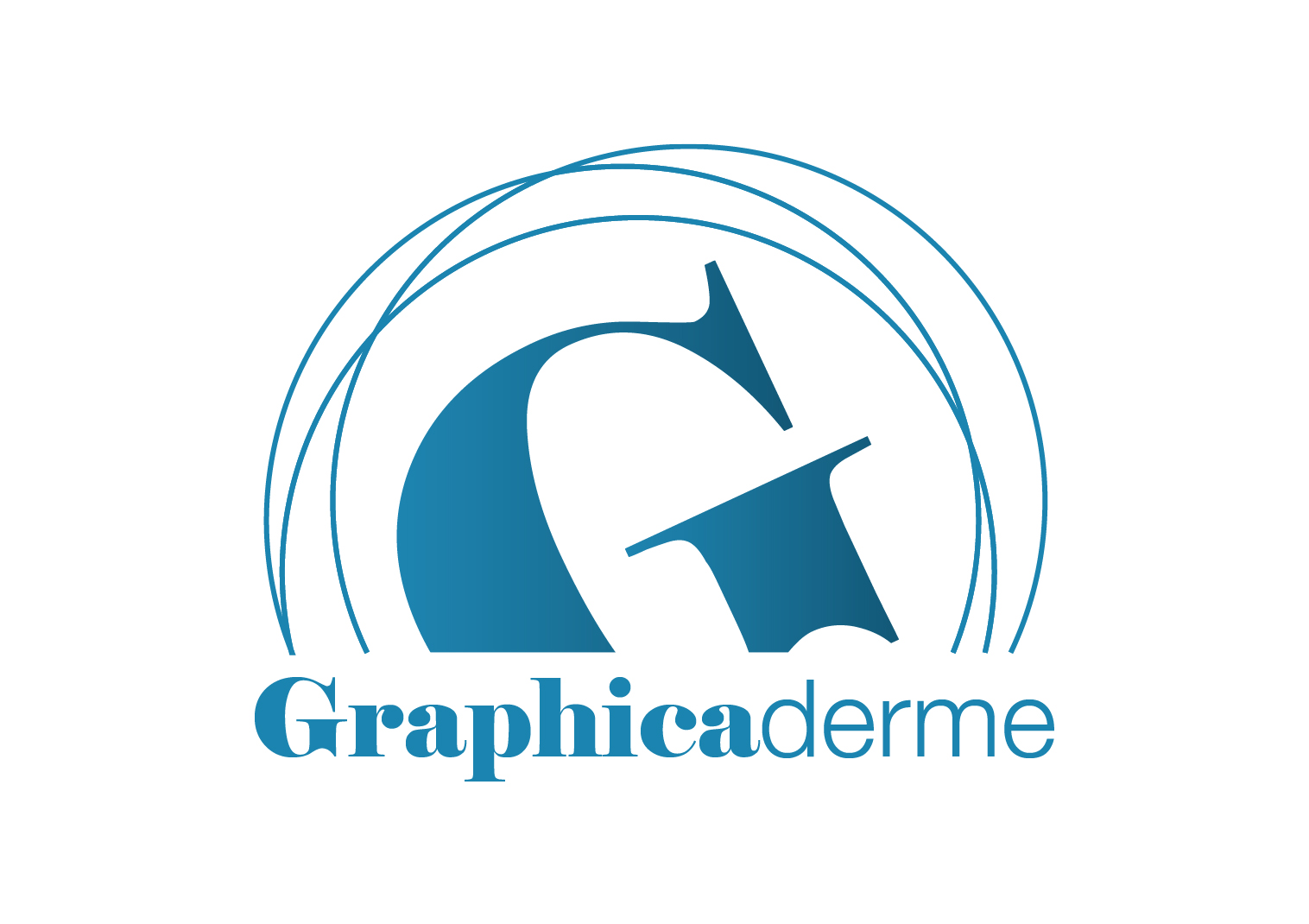 Graphicaderme