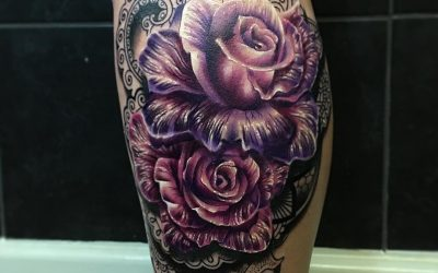 ryan-smith-tattoo-80645