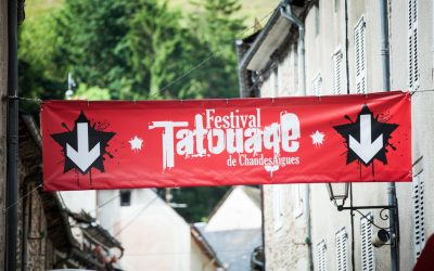 festival_tatouage_cantal_ink_convention_tatouage_corsair_tattoo_ink_2017 (1)