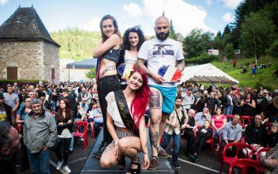 festival_tatouage_cantal_ink_convention_tatouage_corsair_tattoo_ink_2017 (14)