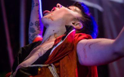 festival_tatouage_cantal_ink_convention_tatouage_corsair_tattoo_ink_2017 (17)