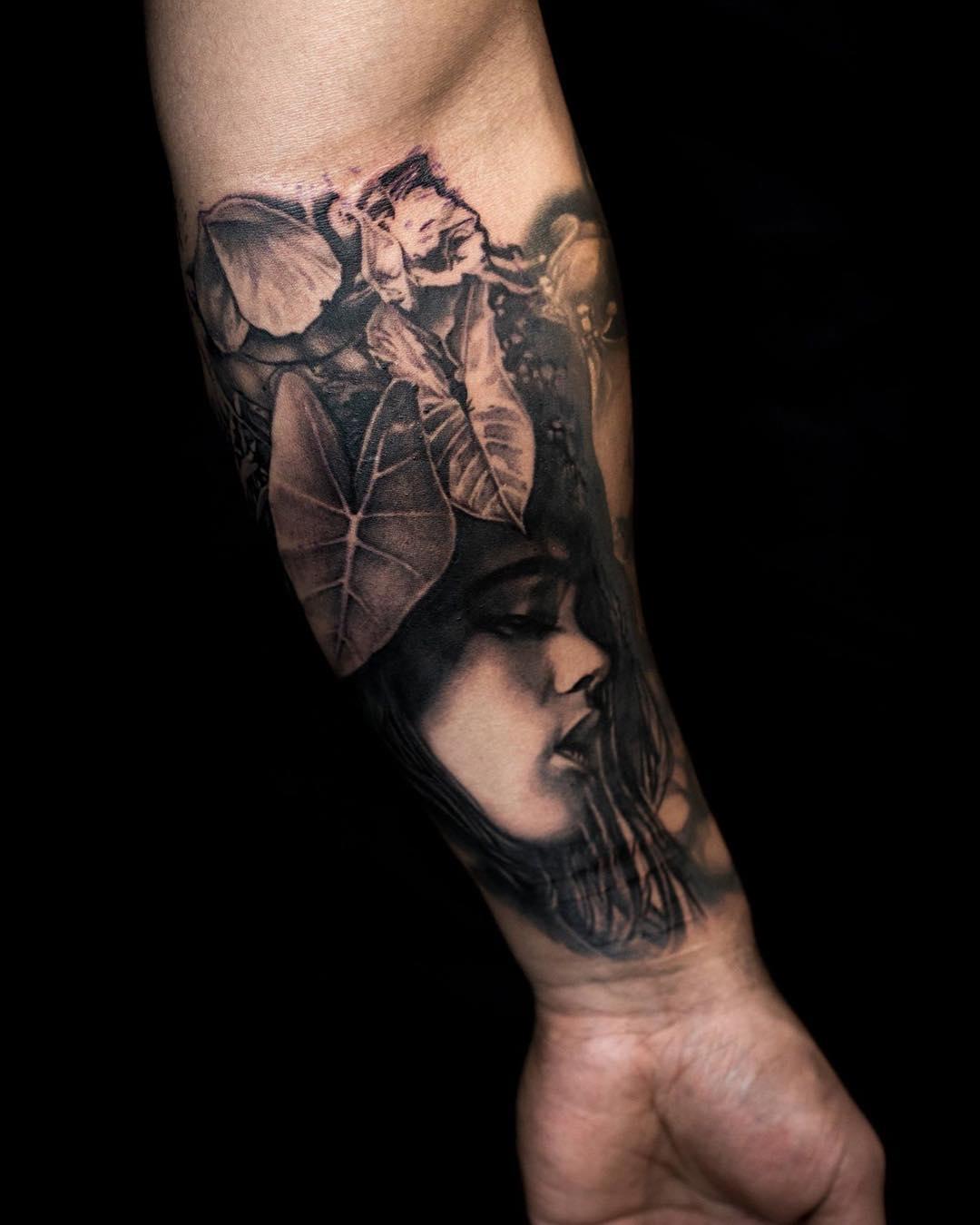 bacanu-bogdan-tatoueur-corsair-tattoo-ink-convention-tatouage-bretagne