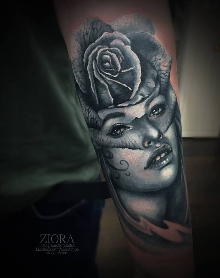 lyudmila-ziora-tatoueuse-russie-corsair-tattoo-ink-convention-tatouage-bretagne