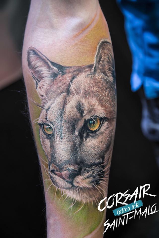 concours-tatouage-corsair-tattoo-ink-convention-tatouage-bretagne (3)