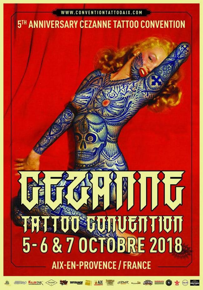 convention-tatouage-2018-cezanne-tattoo-ink