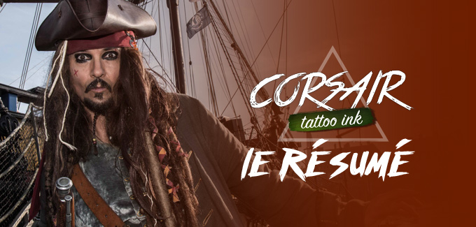 convention-tatouage-bretagne-corsair-tattoo-ink