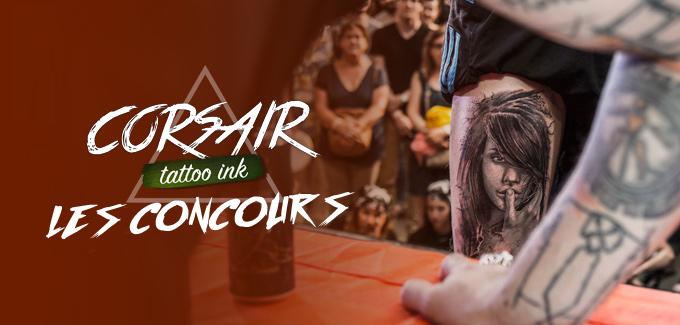 corsair-tattoo-ink-convention-saint-malo-concours-tatouage (1)