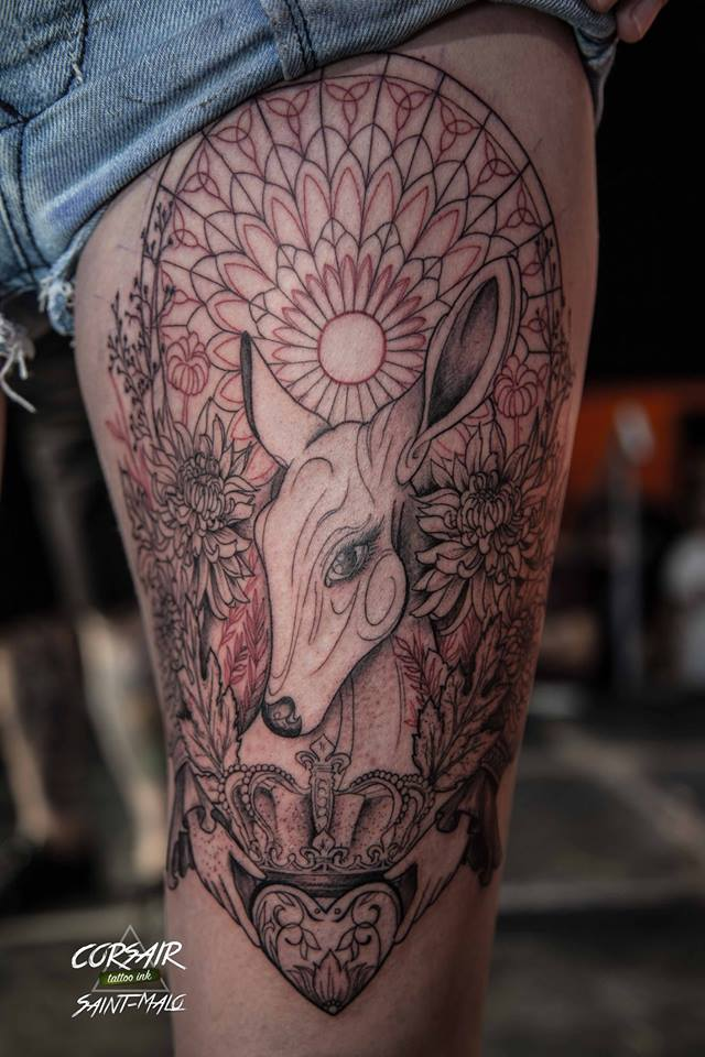 corsair-tattoo-ink-convention-saint-malo-tatouage-animal
