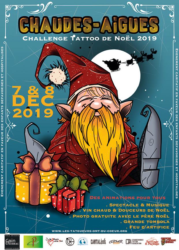 affiche-challenge-tattoo-2019-chaudes-aigues