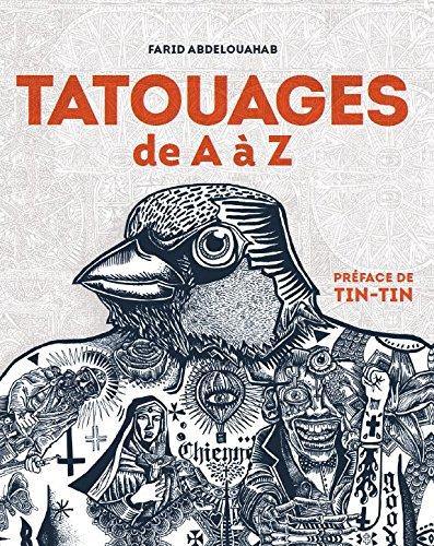 tatouages-a-z