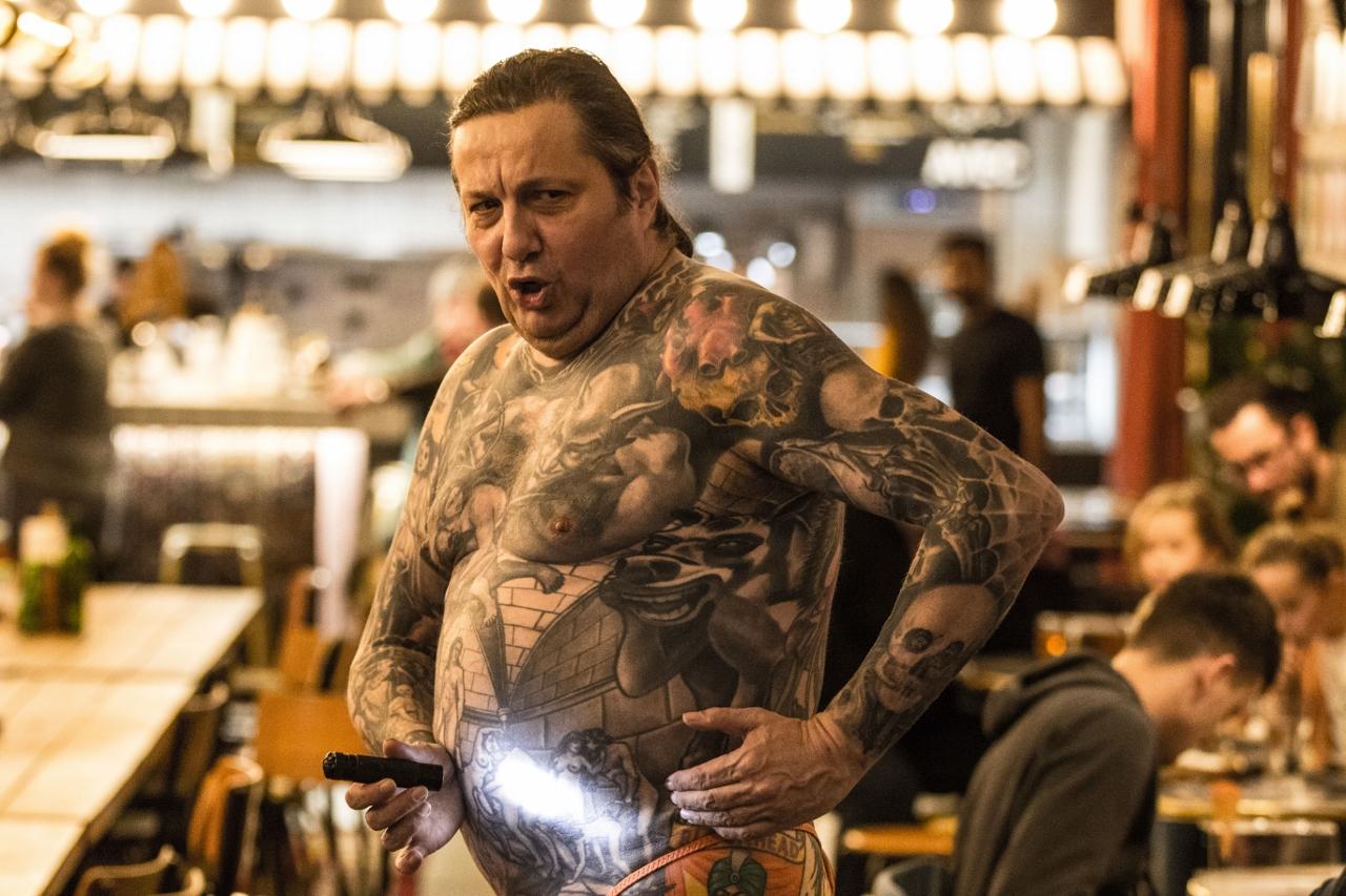 challenge-tattoo-corsair-tattoo-ink-tatouage-saint-malo-rennes
