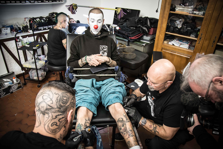 stephane-chaudesaigues-kalil-moktar-challenge-tattoo-chaudes-aigues