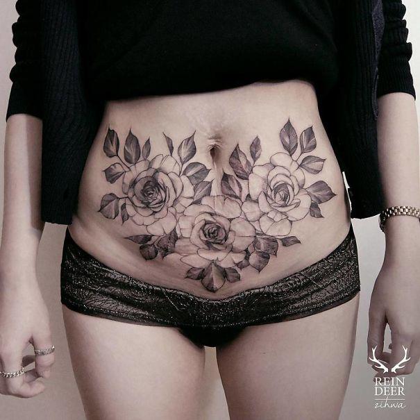 meilleure-convention-tatouage-bretagne-corsair-tattoo-ink-tatouages-cicatrice (1)