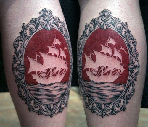 meilleure-convention-tatouage-bretagne-corsair-tattoo-ink-tatouages-pirate