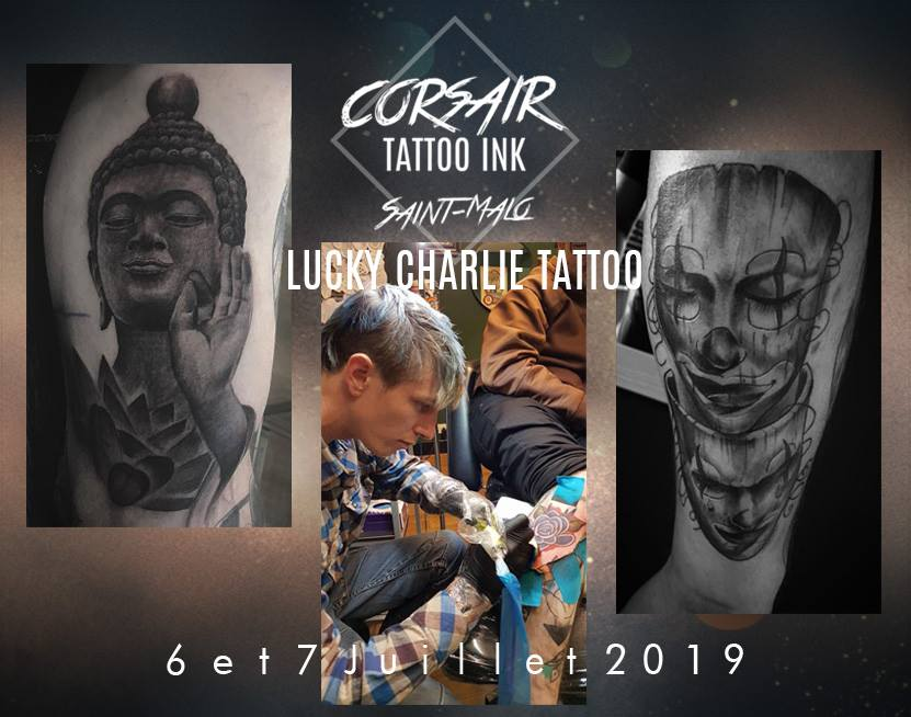 meilleure-convention-tatouage-bretagne-corsair-tattoo-ink-lucky-charlie