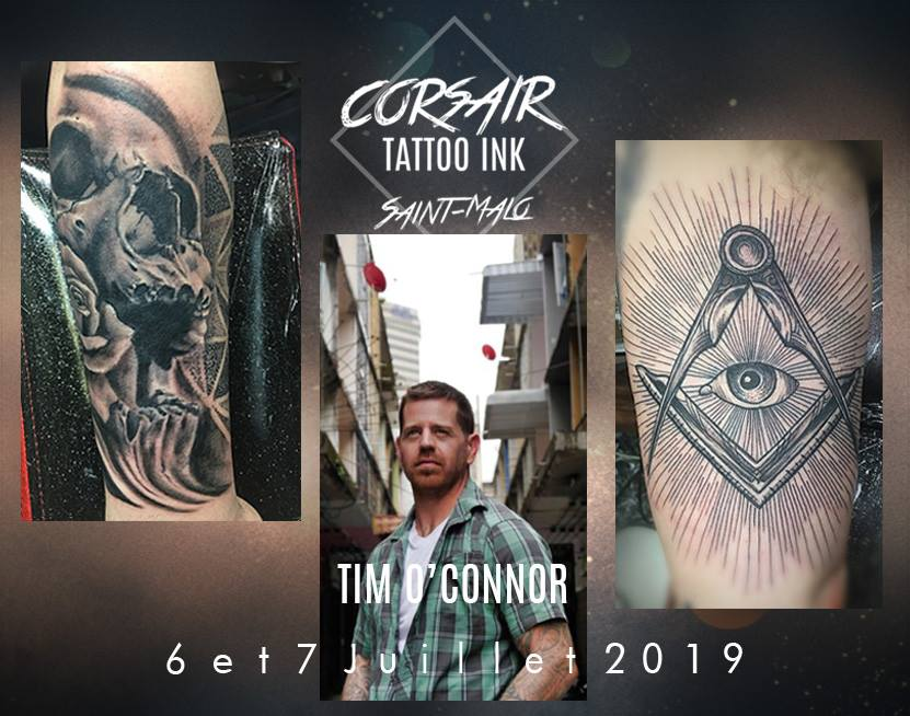 meilleure-convention-tatouage-bretagne-corsair-tattoo-ink-tim-o-connor