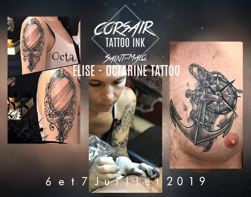 corsair-tattoo-ink-convention-tatouage-saint-malo-elise-octarine-tattoo