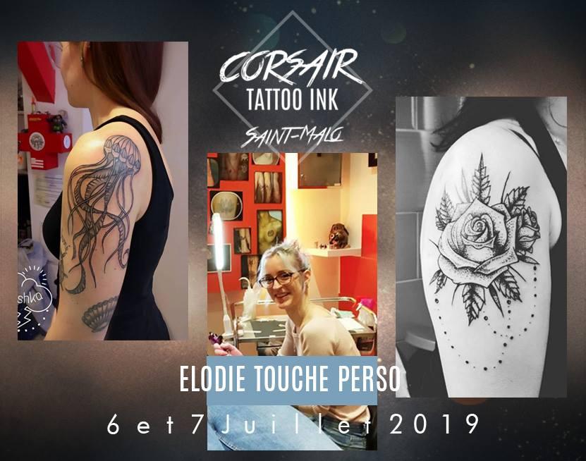 corsair-tattoo-ink-convention-tatouage-saint-malo-elodie-touche-perso