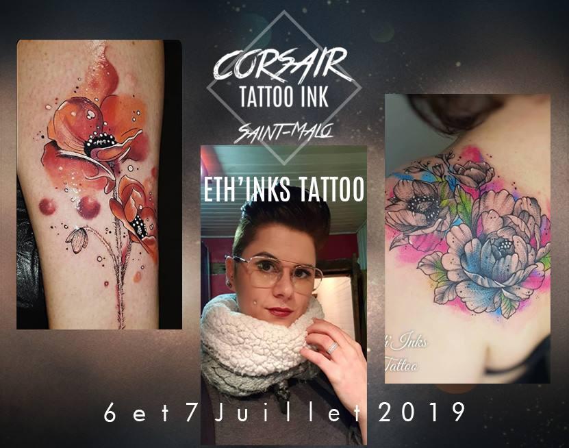 corsair-tattoo-ink-convention-tatouage-saint-malo-eth-inks