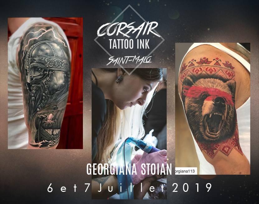 corsair-tattoo-ink-convention-tatouage-saint-malo-georgiana-stoian