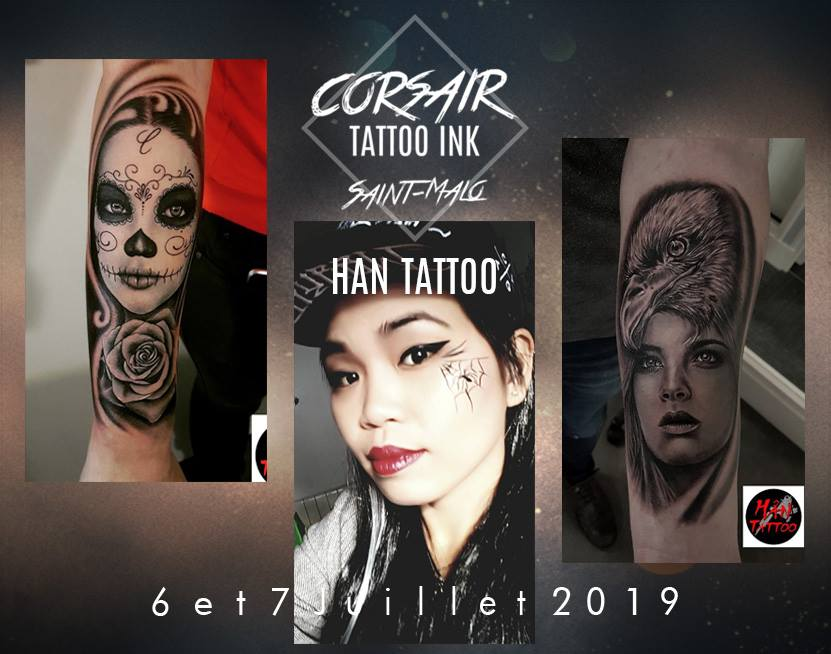corsair-tattoo-ink-convention-tatouage-saint-malo-han-tattoo