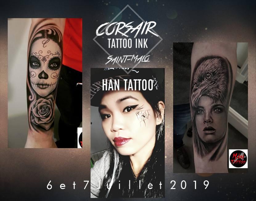corsair-tattoo-ink-convention-tatouage-saint-malo-han-tattoo