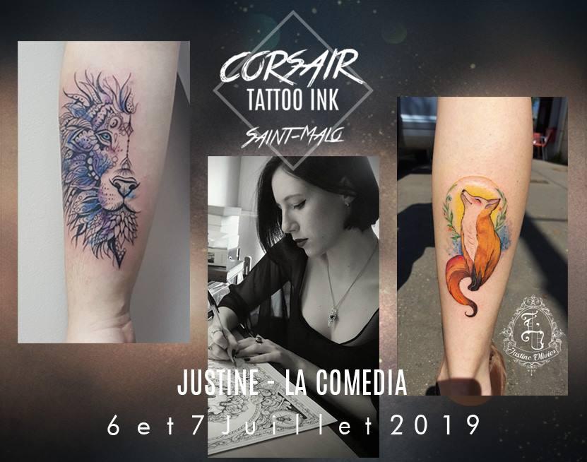corsair-tattoo-ink-convention-tatouage-saint-malo-justine-la-comedia
