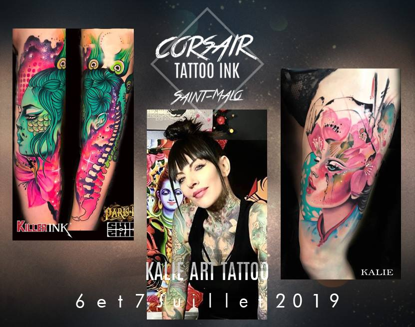 corsair-tattoo-ink-convention-tatouage-saint-malo-kalie-art-tattoo
