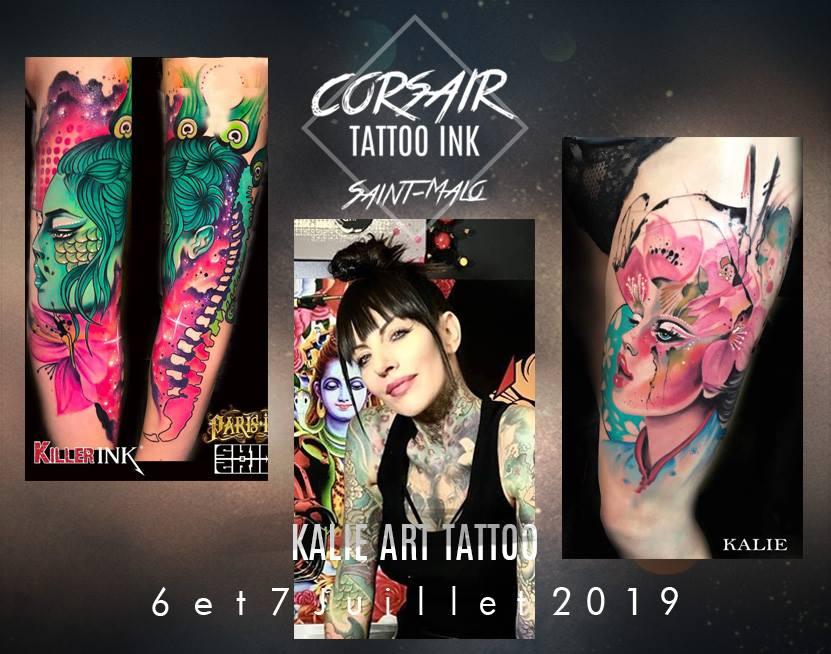 corsair-tattoo-ink-convention-tatouage-saint-malo-kalie-art-tattoo