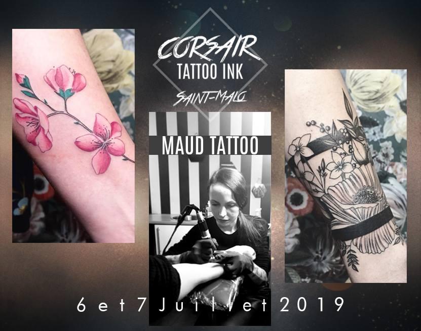 corsair-tattoo-ink-convention-tatouage-saint-malo-maud-tattoo