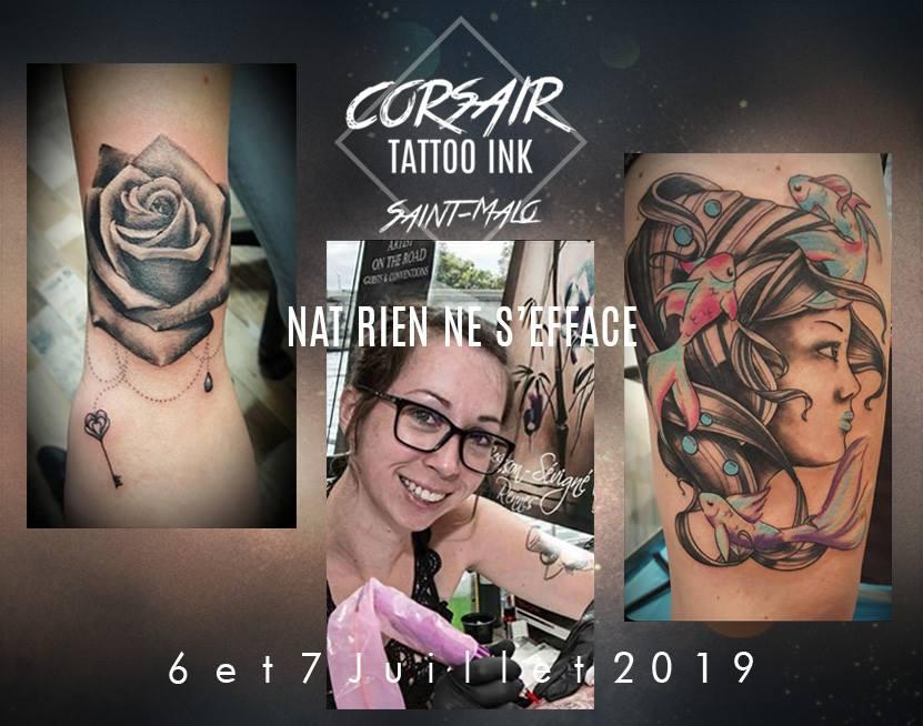 corsair-tattoo-ink-convention-tatouage-saint-malo-nat-rien-efface