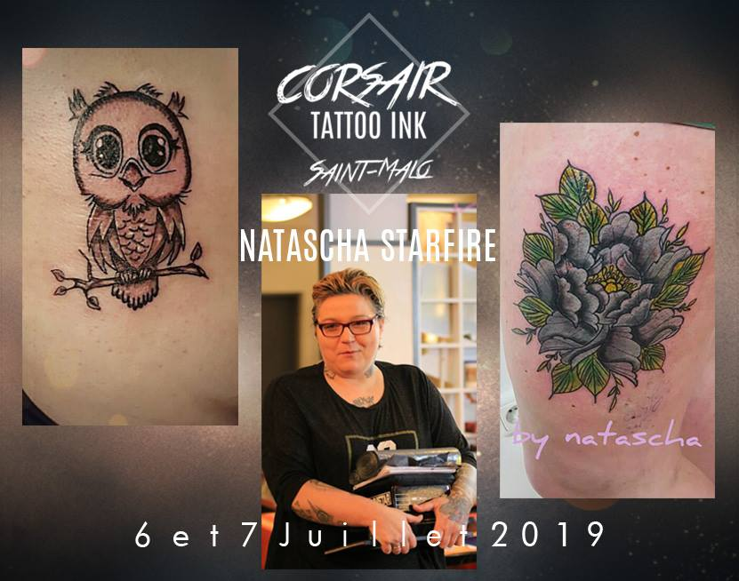 corsair-tattoo-ink-convention-tatouage-saint-malo-natascha-starfire