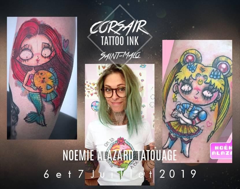 corsair-tattoo-ink-convention-tatouage-saint-malo-noemie-alazard