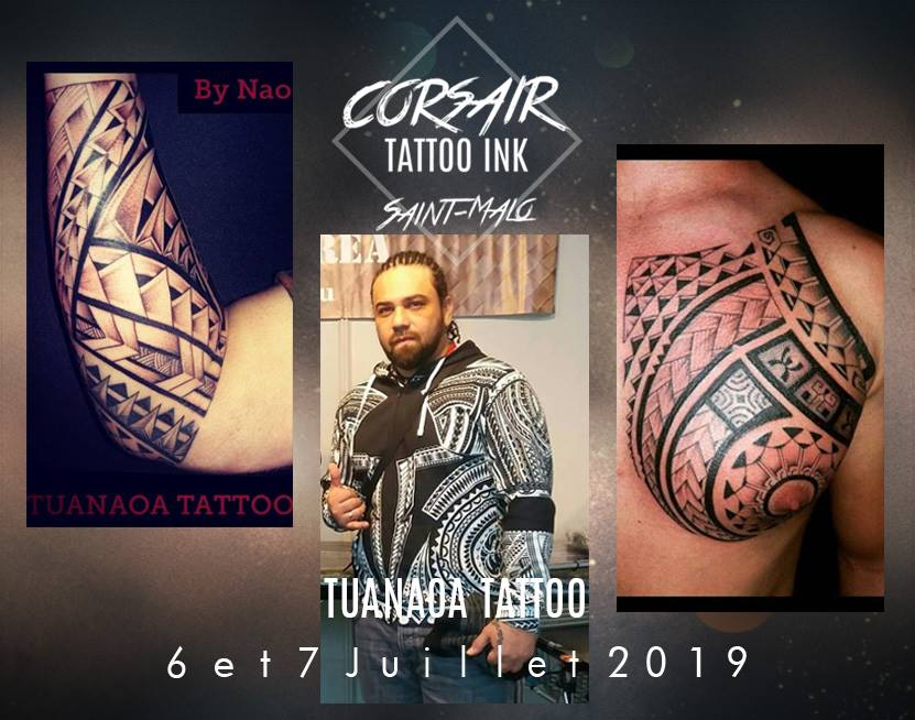 corsair-tattoo-ink-convention-tatouage-saint-malo-tattoo-pacifique-polynesien