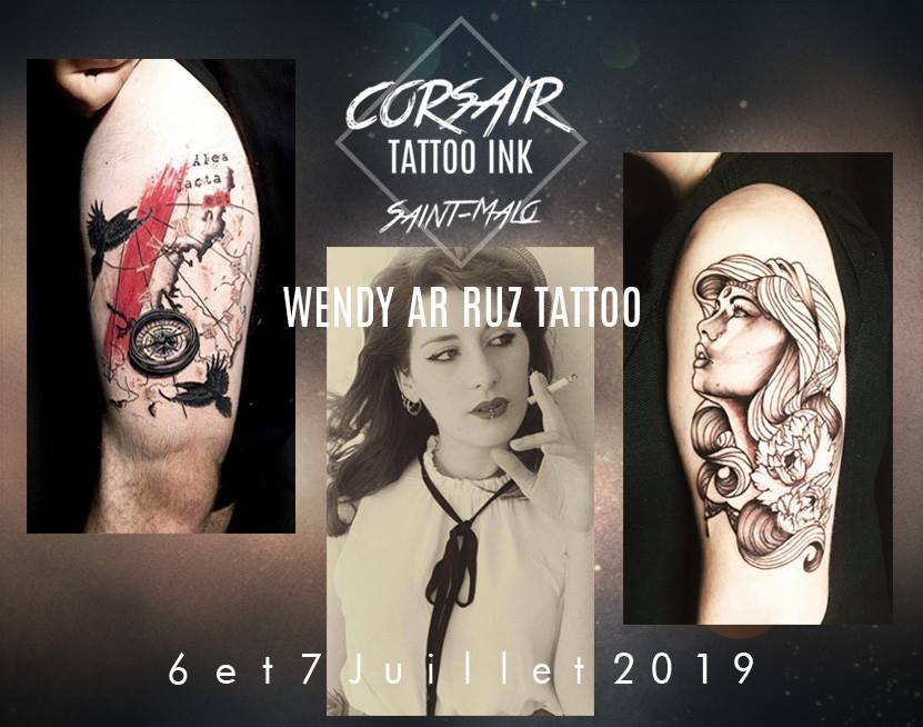 corsair-tattoo-ink-convention-tatouage-saint-malo-wendy-ar-ruz