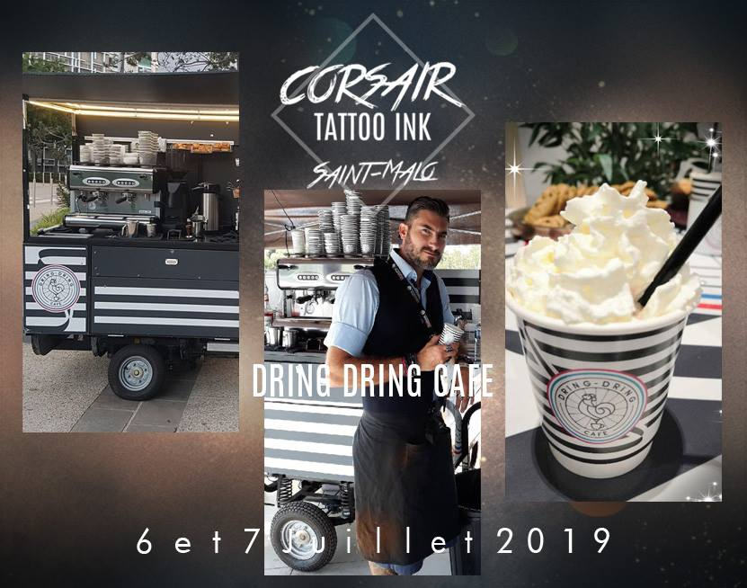 corsair-tattoo-ink-convention-tatouage-bretagne-saint-malo-que-manger