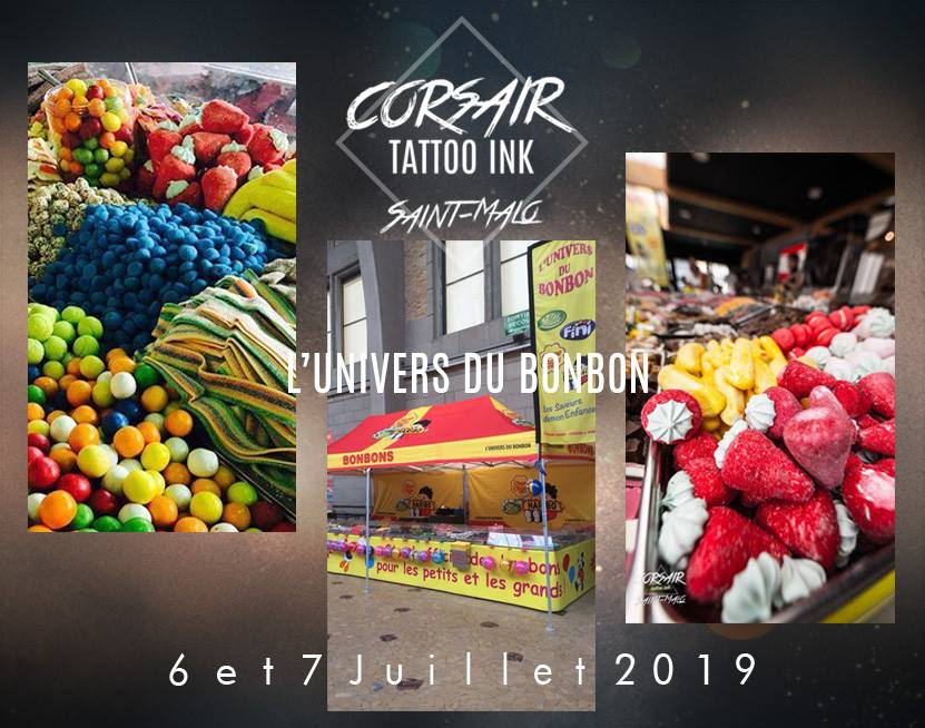 corsair-tattoo-ink-convention-tatouage-bretagne-saint-malo-que-manger