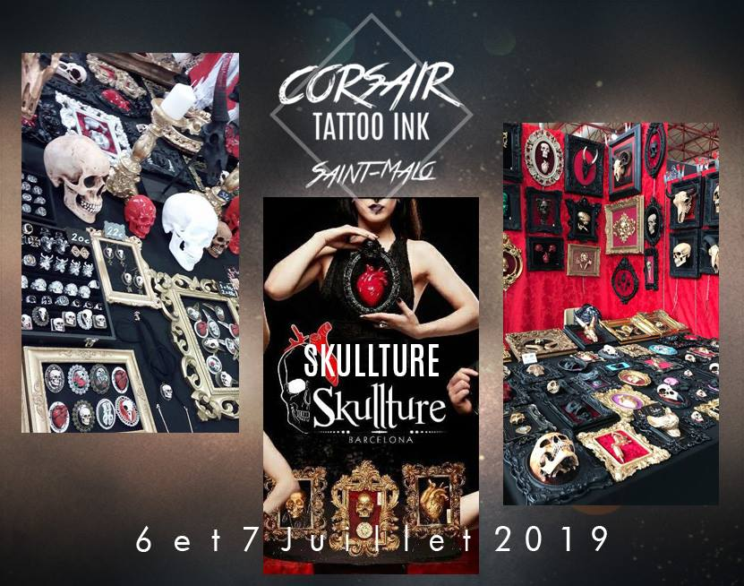corsair-tattoo-ink-convention-tatouage-bretagne-saint-malo-stands-vetements-accessoires