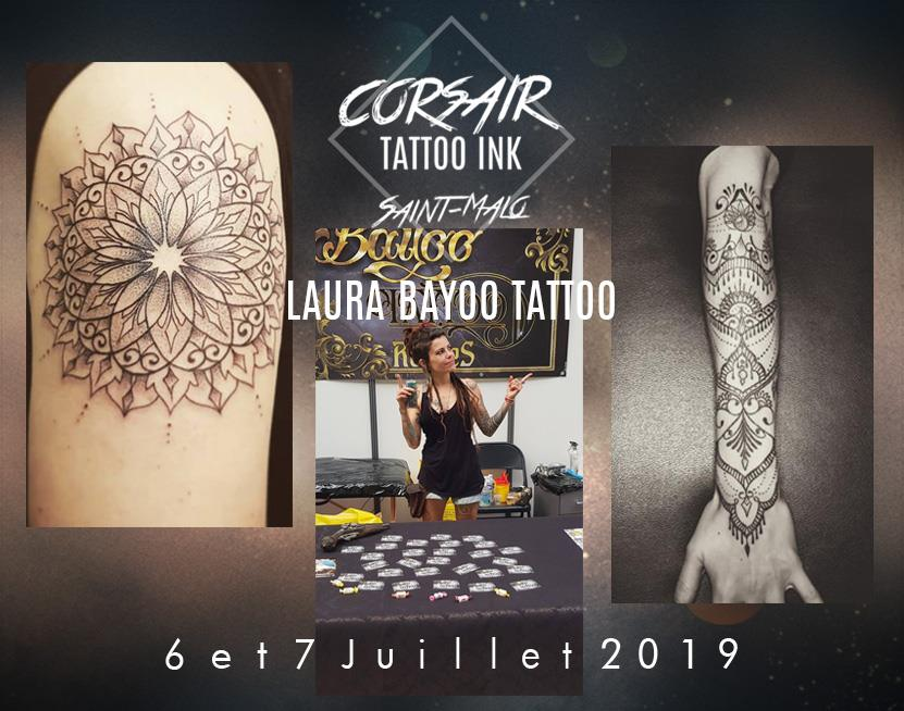 corsair-tattoo-ink-convention-tatouage-bretagne-saint-malo-tattoo-noir-gris