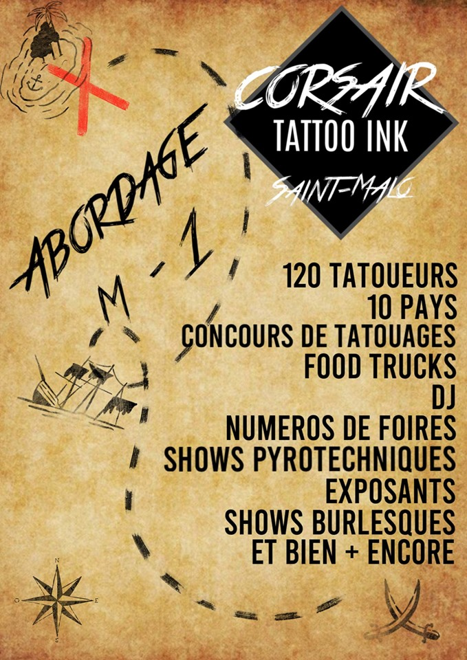 convention-tatouage-saint-malo-corsair-tattoo-ink-2019