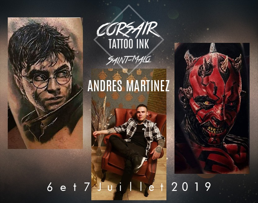 corsair-tattoo-ink-convention-tatouage-bretagne-saint-malo-tattoo-usa-costa-rica
