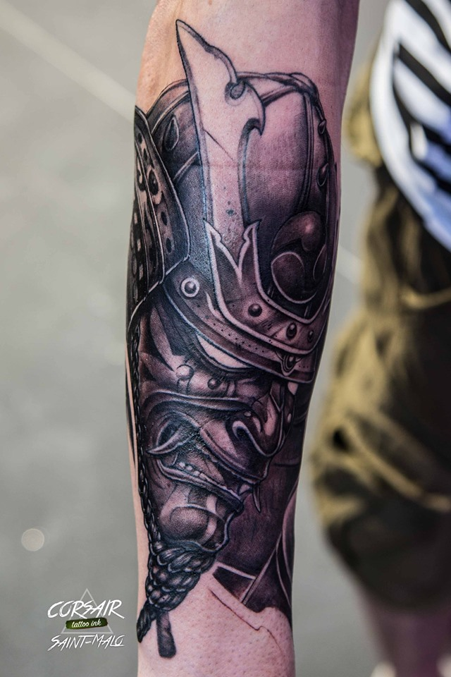 convention-tatouage-saint-malo-bretagne-concours-tattoo (18)