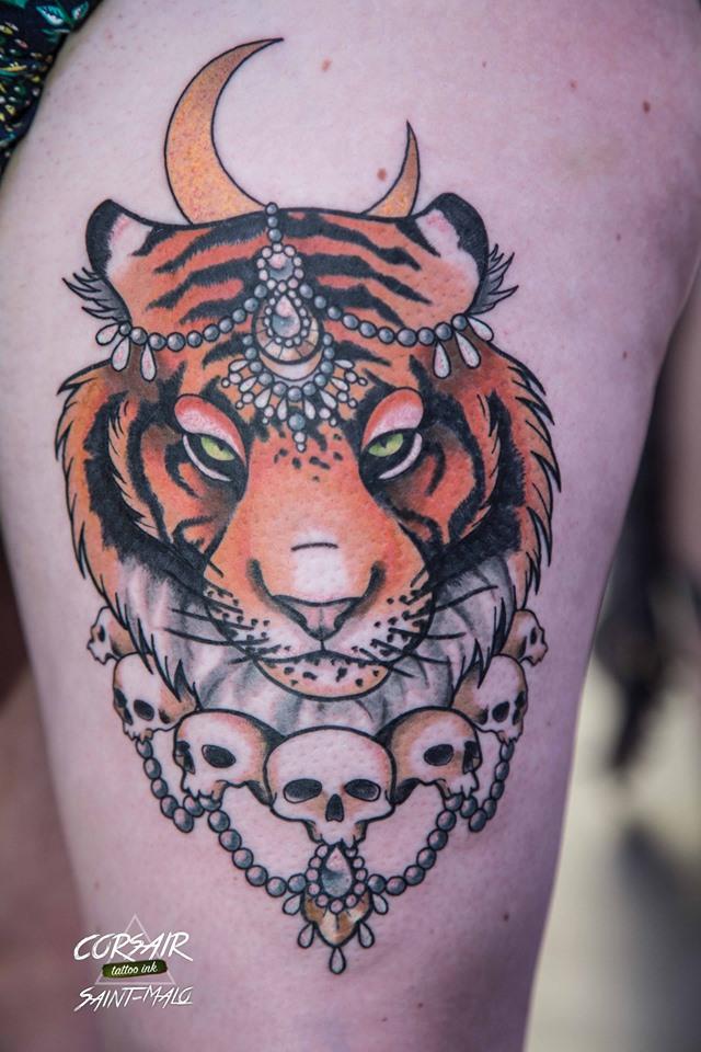 convention-tatouage-saint-malo-2019