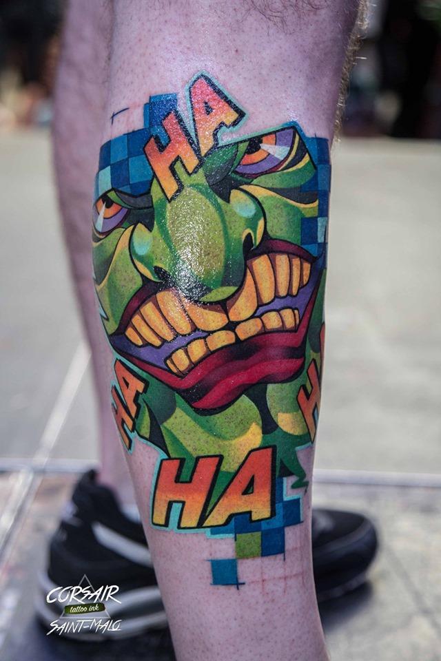 recit-convention-tatouage-saint-malo-corsair-tattoo-ink-2019 (6)
