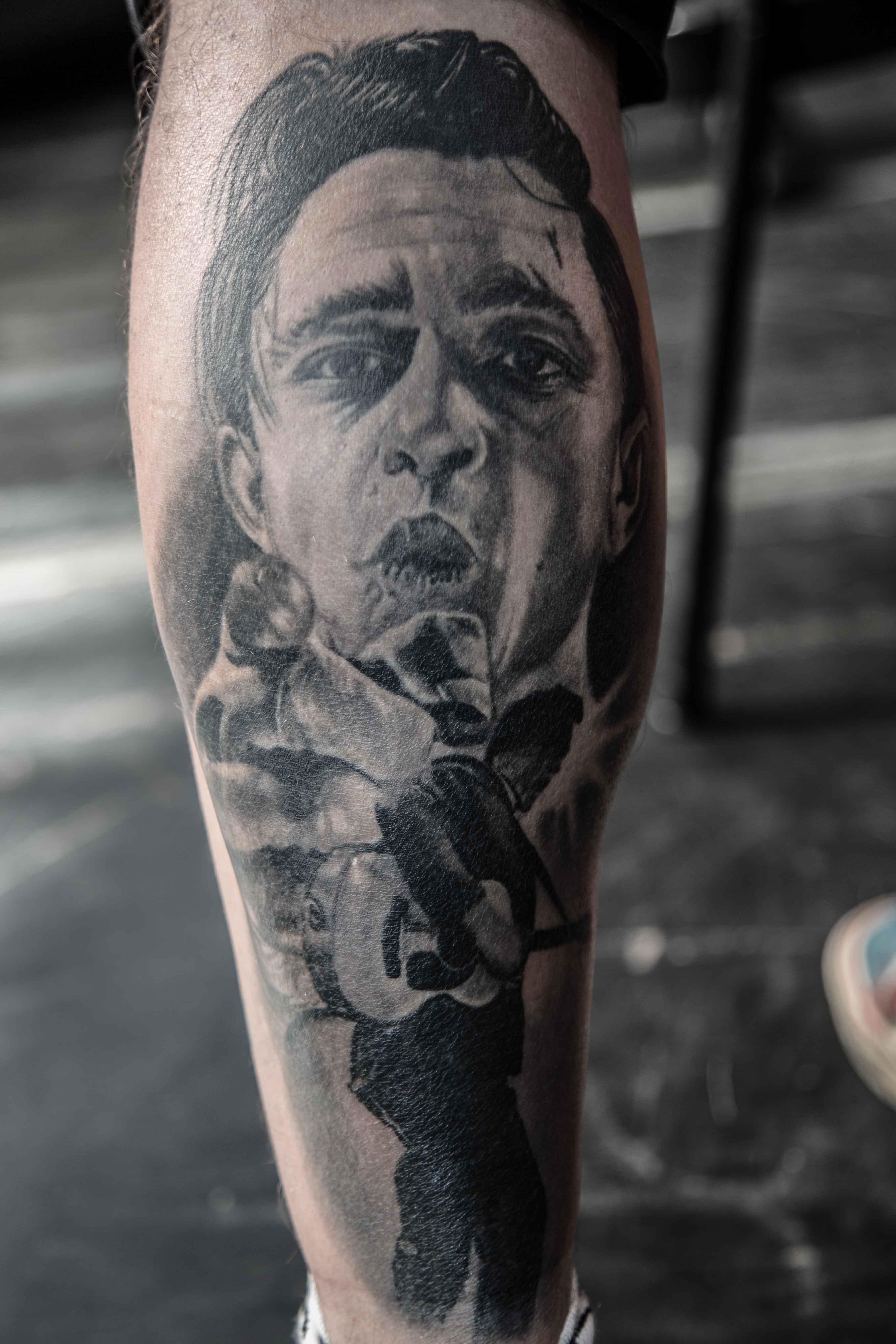convention-tatouage-saint-malo-bretagne-corsair-tattoo-ink-portrait