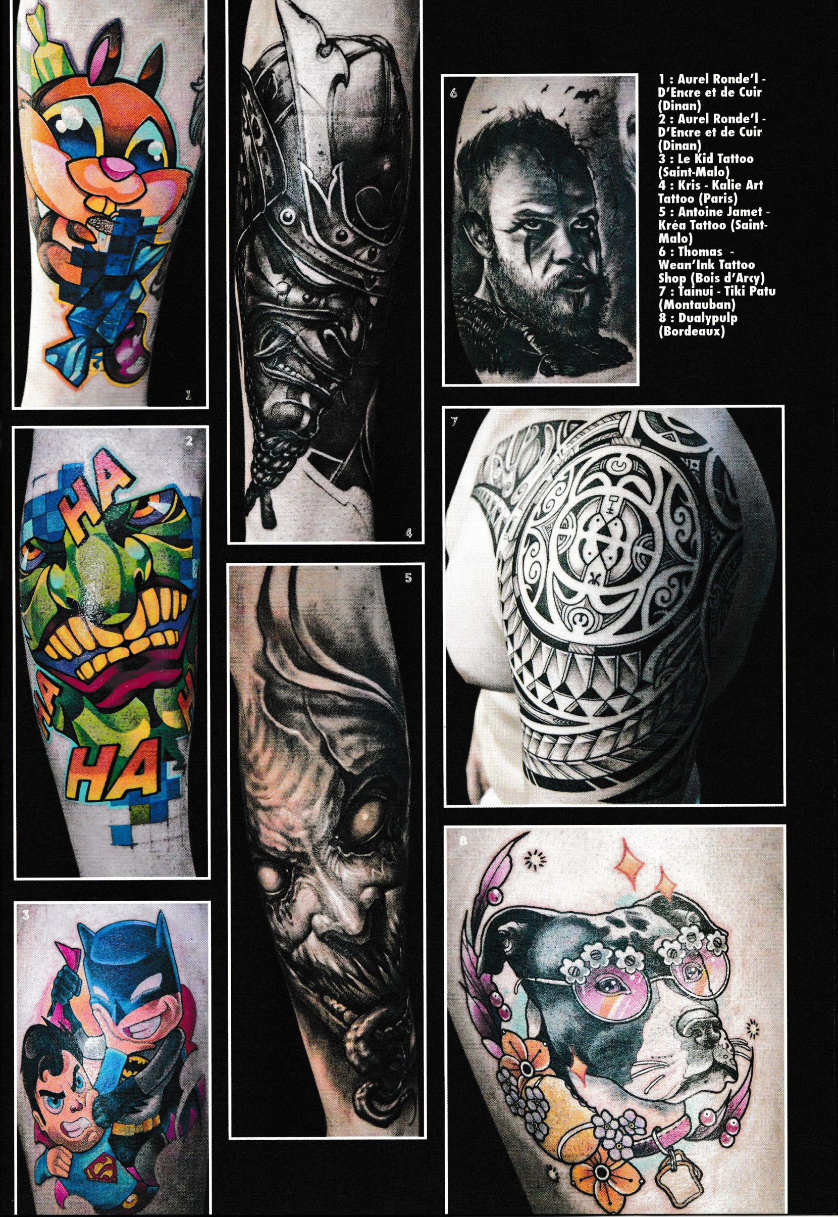 convention-tatouage-magazine-saint-malo-bretagne-corsair-tattoo-ink