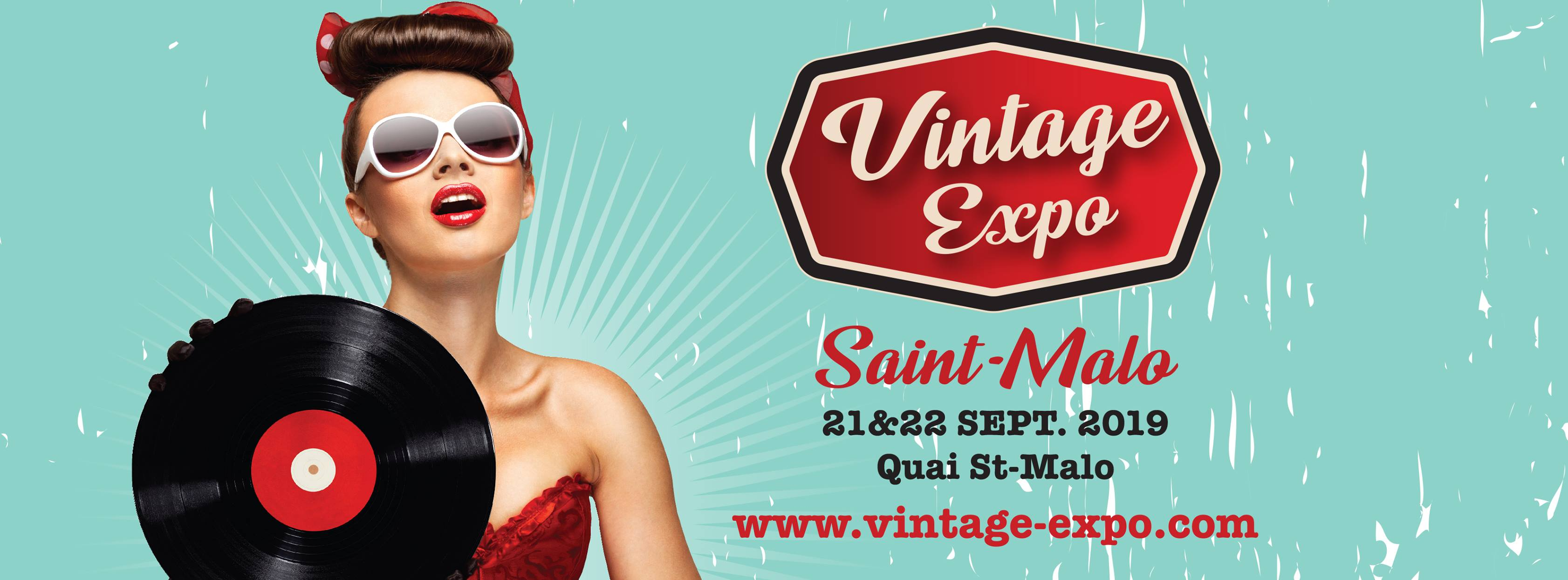 vintage-expo-saint-malo-pin-up-tatouage