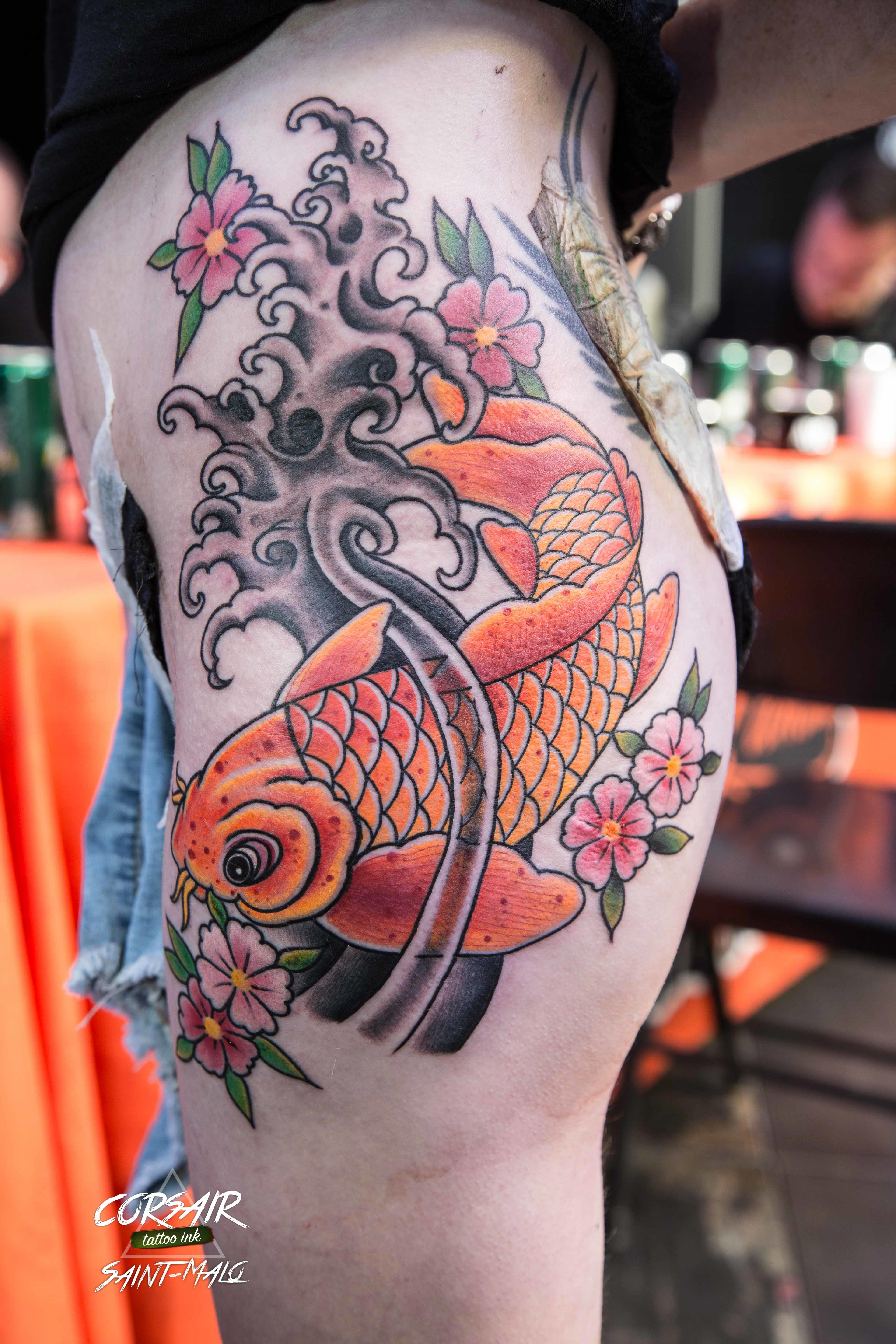 convention-tatouage-saint-malo-bretagne-corsair-tattoo-ink-tattoo-poisson