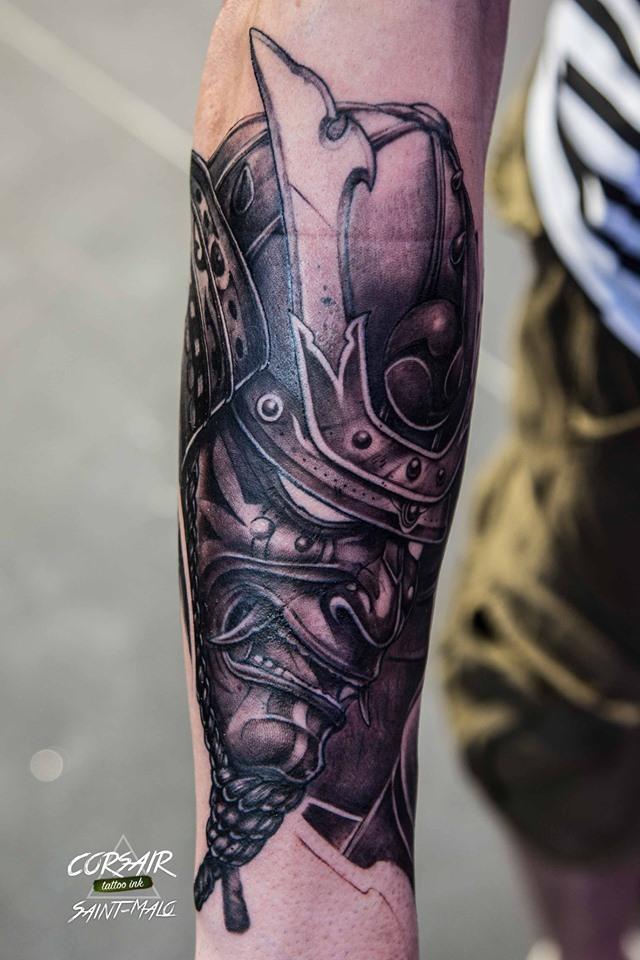 corsair-tattoo-ink-convention-tatouage-saint-malo