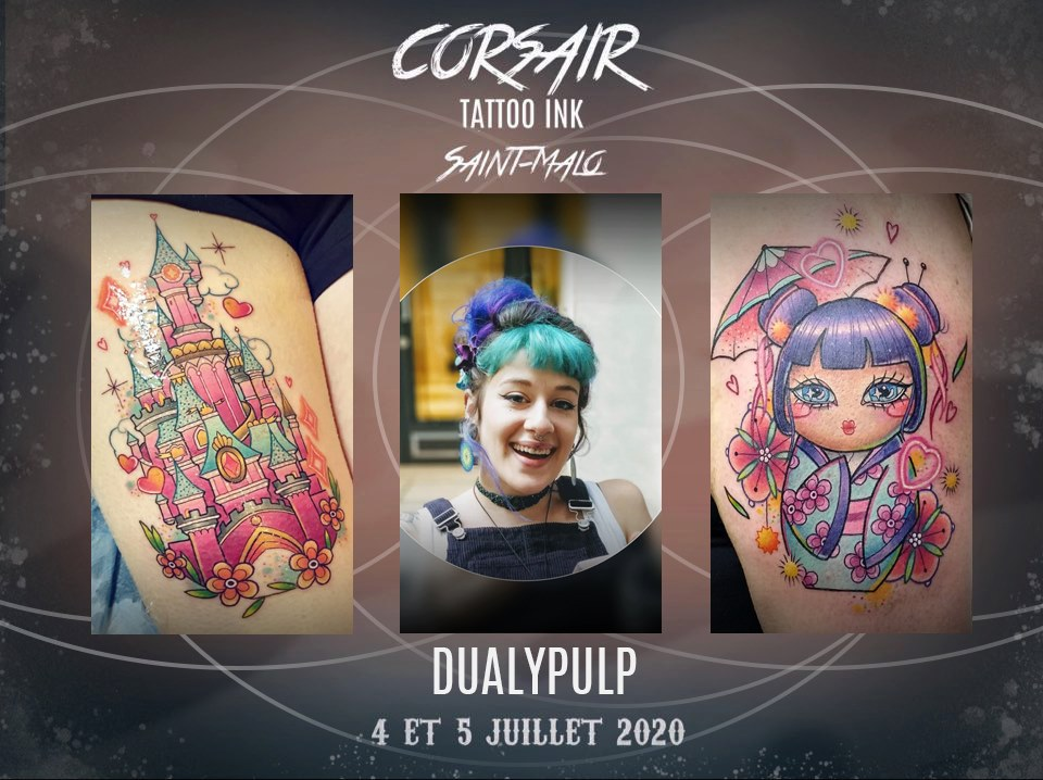 corsair-tattoo-ink-convention-tatouage-saint-malo-tatoueur-couleurs